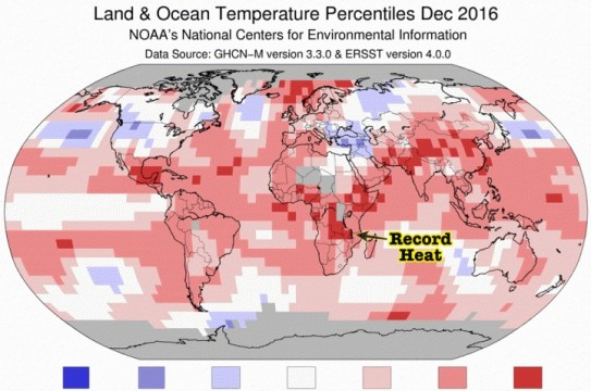 NOAA-global-warming-fake-science-data